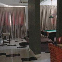 Отель Luxury Resort Apartment with Spectacular View Шри-Ланка, Коломбо - отзывы, цены и фото номеров - забронировать отель Luxury Resort Apartment with Spectacular View онлайн питание фото 3