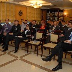 Гостиница Rush Казахстан, Нур-Султан - 1 отзыв об отеле, цены и фото номеров - забронировать гостиницу Rush онлайн помещение для мероприятий фото 2