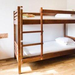 Отель Klaipeda Hostel Литва, Клайпеда - отзывы, цены и фото номеров - забронировать отель Klaipeda Hostel онлайн комната для гостей фото 4