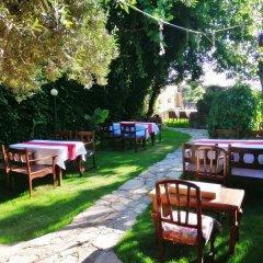 Sempati Motel Турция, Сиде - отзывы, цены и фото номеров - забронировать отель Sempati Motel онлайн ресторан фото 3
