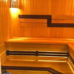 Гостиница Mini Hotel Aqua Life в Красноярске отзывы, цены и фото номеров - забронировать гостиницу Mini Hotel Aqua Life онлайн Красноярск сауна