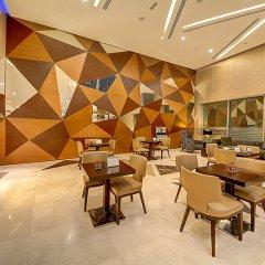 Отель Copthorne Hotel Dubai ОАЭ, Дубай - 4 отзыва об отеле, цены и фото номеров - забронировать отель Copthorne Hotel Dubai онлайн развлечения