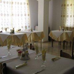 Отель Villa Sardegna Фьюджи помещение для мероприятий фото 2