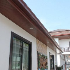The Leaf Hotel Koh Larn фото 4