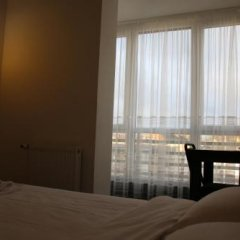 Гостиница Гостевой Дом Zzz Lviv Rooms Украина, Львов - отзывы, цены и фото номеров - забронировать гостиницу Гостевой Дом Zzz Lviv Rooms онлайн