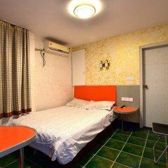 Отель Shanghai Old West Gate Hostel Китай, Шанхай - 1 отзыв об отеле, цены и фото номеров - забронировать отель Shanghai Old West Gate Hostel онлайн детские мероприятия фото 2