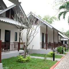 Pattaya Garden Hotel фото 11
