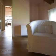 Отель Villa Ghislanzoni Италия, Виченца - отзывы, цены и фото номеров - забронировать отель Villa Ghislanzoni онлайн фото 16