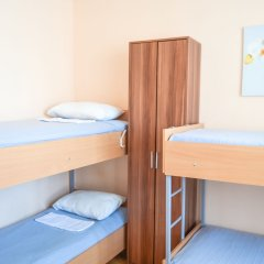 Гостиница Левитан удобства в номере фото 3