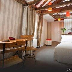 Odéon Hotel фото 4