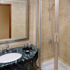 Отель Dead Sea Marriott Resort & Spa Иордания, Сваймех - отзывы, цены и фото номеров - забронировать отель Dead Sea Marriott Resort & Spa онлайн фото 14