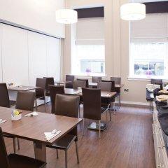 Отель Fraser Suites Glasgow фото 2
