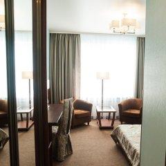 Гостиница Славянская удобства в номере