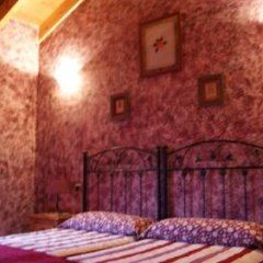 Отель Posada La Herradura фото 5