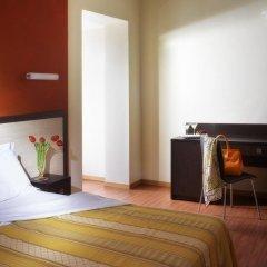 Отель Adriatica Италия, Риччоне - отзывы, цены и фото номеров - забронировать отель Adriatica онлайн комната для гостей