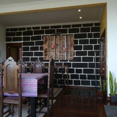 Отель Family Holiday Villa Vacations Ponta Delgada Понта-Делгада развлечения