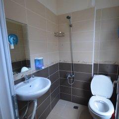 Taxim Hostel - Adults Only ванная фото 2