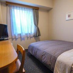 Отель Route-Inn Oita Ekimae Ойта комната для гостей фото 3
