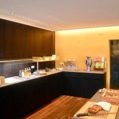 Hotel Weingarten Натурно питание фото 3
