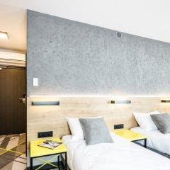 Air Hotel комната для гостей фото 4
