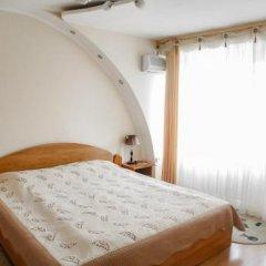Гостиница Sary Arka фото 4