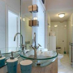 Апартаменты Orto Luminous Apartment With 2 Bedrooms Флоренция фото 17