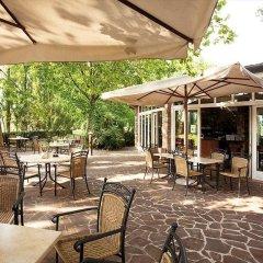 Отель Splendid Италия, Гальциньяно-Терме - 3 отзыва об отеле, цены и фото номеров - забронировать отель Splendid онлайн фото 2