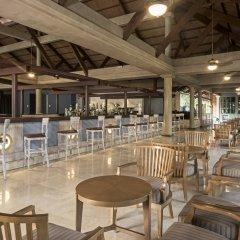 Отель Iberostar Bavaro Suites - All Inclusive Доминикана, Пунта Кана - 1 отзыв об отеле, цены и фото номеров - забронировать отель Iberostar Bavaro Suites - All Inclusive онлайн бассейн фото 3