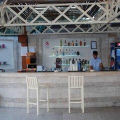 Babaylon Hotel Турция, Чешме - отзывы, цены и фото номеров - забронировать отель Babaylon Hotel онлайн гостиничный бар