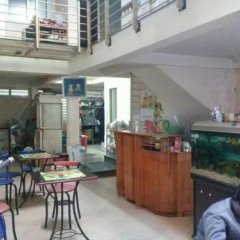 Ham Long Sunny Hotel фото 5
