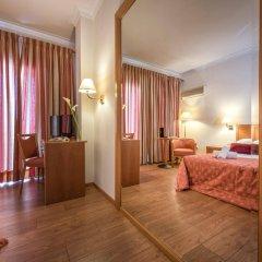 Отель Strada Marina Греция, Закинф - 2 отзыва об отеле, цены и фото номеров - забронировать отель Strada Marina онлайн удобства в номере