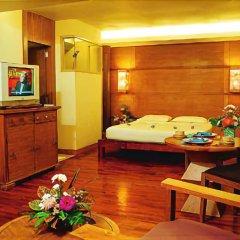 Отель Sunshine Garden Resort Таиланд, Паттайя - 3 отзыва об отеле, цены и фото номеров - забронировать отель Sunshine Garden Resort онлайн детские мероприятия