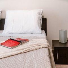 Отель Andria City Apartment Греция, Закинф - отзывы, цены и фото номеров - забронировать отель Andria City Apartment онлайн комната для гостей фото 2