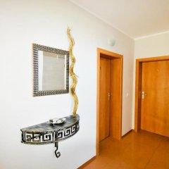 Radina Family Hotel Равда интерьер отеля фото 3
