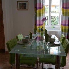 Отель Mester Apartment I. Венгрия, Будапешт - отзывы, цены и фото номеров - забронировать отель Mester Apartment I. онлайн в номере фото 2