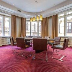 Отель Radisson Blu Style Вена помещение для мероприятий