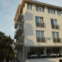 River Boutique Hotel Турция, Сиде - отзывы, цены и фото номеров - забронировать отель River Boutique Hotel онлайн фото 4