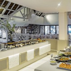 Отель Radisson Blu Azuri Resort & Spa фото 9