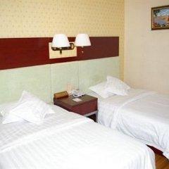 Отель CANAAN Сиань фото 12