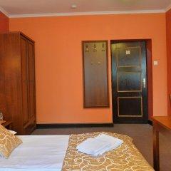 Отель Kasprowy Wierch Закопане комната для гостей фото 5
