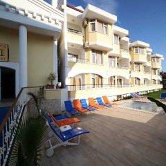 Angels Suites Apart Турция, Мармарис - отзывы, цены и фото номеров - забронировать отель Angels Suites Apart онлайн фото 3