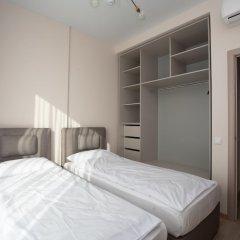 Гостиница Apart-hotel ANISE MonArch в Москве отзывы, цены и фото номеров - забронировать гостиницу Apart-hotel ANISE MonArch онлайн Москва фото 5