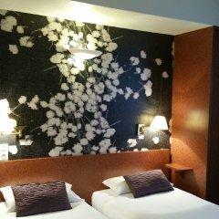 Отель Grand Hôtel Raymond IV Франция, Тулуза - отзывы, цены и фото номеров - забронировать отель Grand Hôtel Raymond IV онлайн комната для гостей фото 2