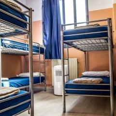 Отель Hostel Santa Monaca Италия, Флоренция - отзывы, цены и фото номеров - забронировать отель Hostel Santa Monaca онлайн детские мероприятия