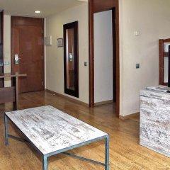 Отель Aparthotel La Vall Blanca Испания, Вьельа Э Михаран - отзывы, цены и фото номеров - забронировать отель Aparthotel La Vall Blanca онлайн фото 8