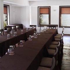 Family Hotel Arkan Han Чепеларе фото 6