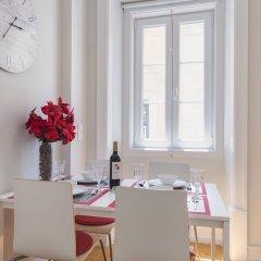 Отель Cozy Flat in the Heart of Alfama Португалия, Лиссабон - отзывы, цены и фото номеров - забронировать отель Cozy Flat in the Heart of Alfama онлайн удобства в номере