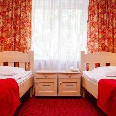 Отель Tia Hotel Латвия, Рига - - забронировать отель Tia Hotel, цены и фото номеров комната для гостей фото 5