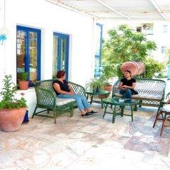 Blue Paradise Apart Турция, Мармарис - отзывы, цены и фото номеров - забронировать отель Blue Paradise Apart онлайн фото 8