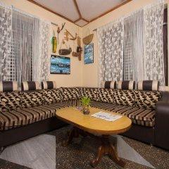 Отель OYO 198 Hotel Lake Diamond Непал, Покхара - отзывы, цены и фото номеров - забронировать отель OYO 198 Hotel Lake Diamond онлайн развлечения